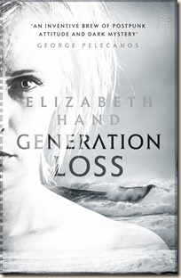 HandE-GenerationLoss2013