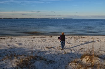 Fort Pickens-049