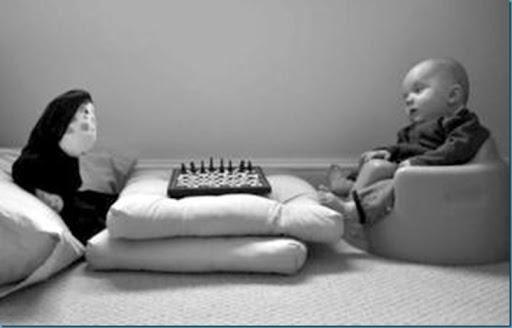 baby-chess