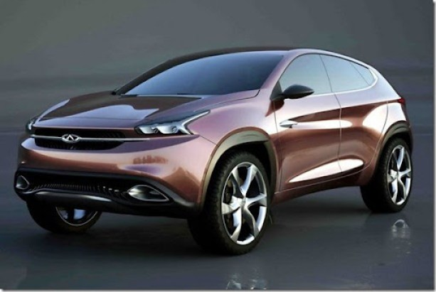 chery-concepts-02[5]