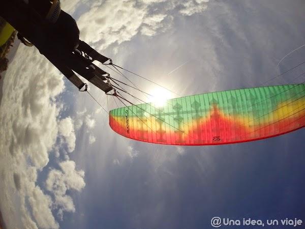 volar-en-asturias-parapente-unaideaunviaje.com-4.jpg