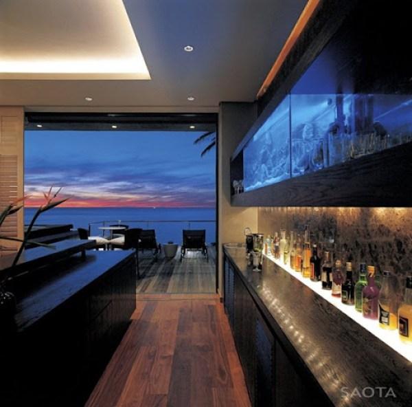 diseño-de-interiores-por-Saota-y-Antoni-Asociados