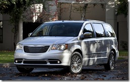 Chrysler-Town_and_Country_2011_1600x1200_wallpaper_02