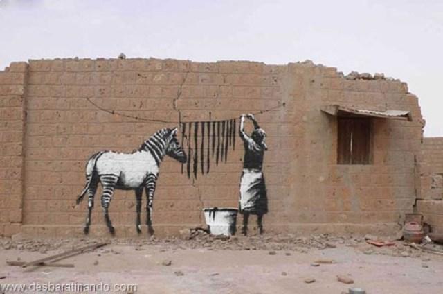 arte de rua intervencao urbana desbaratinando (63)