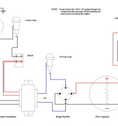 reprap squad innovation your way wiring diagram for a switch mode wiring diagram for power supply  [ 1024 x 768 Pixel ]