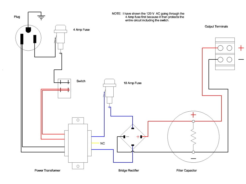 medium resolution of reprap squad innovation your way wiring diagram for a switch mode wiring diagram for power supply