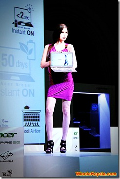 2011-10-04 Acer Aspire S3 Launch 020
