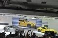 2012-LA-Auto-Show-350