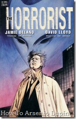 P00001 - Hellblazer - The horrorist #1 (de 2)