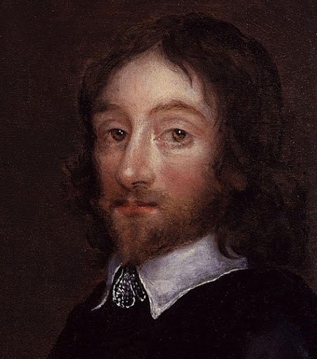 Sir_Thomas_Browne_by_Joan_Carlile
