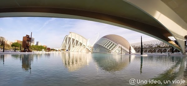 ciudad-artes-ciencias-valencia-unaideaunviaje.com-2.jpg