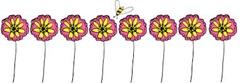 floral border 5