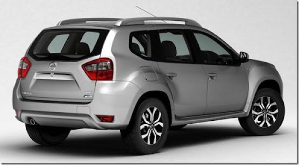 Nissan-Terrano-Rear-1024x634