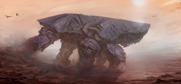 desert_walker_by_cap_art-d5rffj9