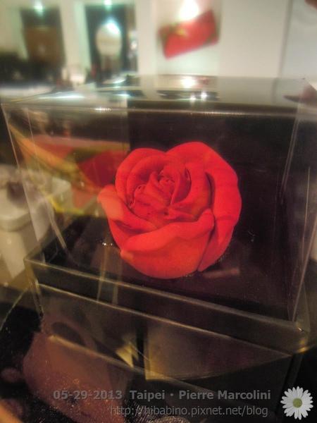 dessert-0212