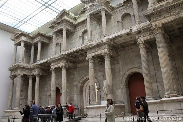 museo-pergamo-3.jpg