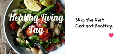 health salad-horz