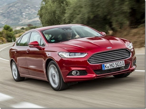 ford-mondeo-hatchback-11-1