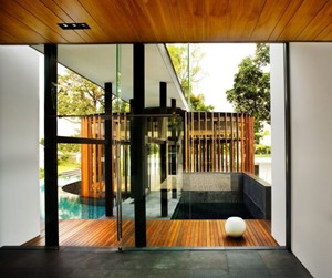 diseño-interior-casa-Screen-K2LD-Architects