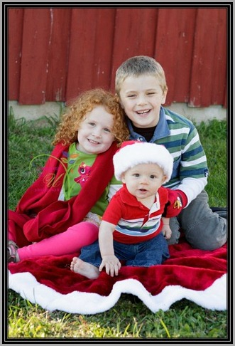 Christmas-Mini-Sample-4644