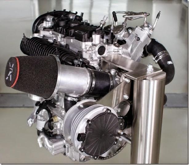 Volvo-High-Performance-Drive-E-Powertrain-Concept-3