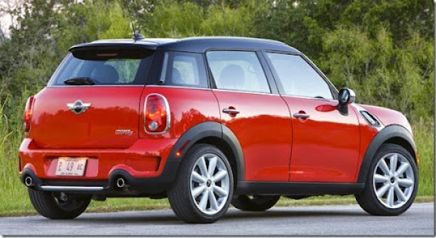 autowp.ru_mini_cooper_s_countryman_us-spec_9