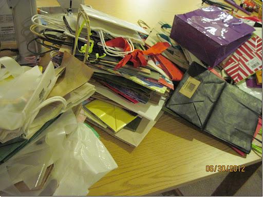 storageroomarrowheadblocks 003