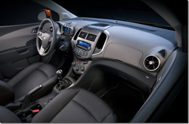autowp.ru_chevrolet_sonic_6