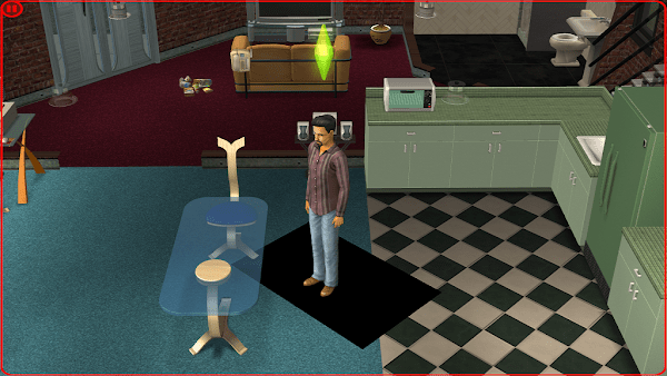 Sims2EP9 2014-07-24 17-00-53-99.png