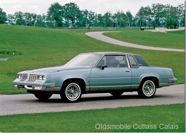 oldsmobile_cutlass_calais