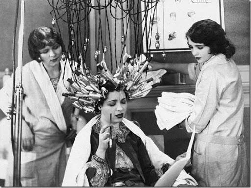beauty-salon-1900s-1