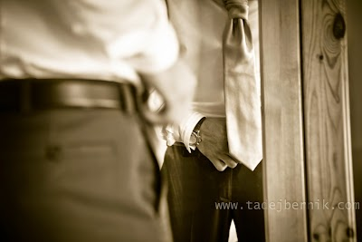 porocni-fotograf-wedding-photographer-ljubljana-poroka-fotografiranje-poroke-bled-slovenia- hochzeitsreportage-hochzeitsfotograf-hochzeitsfotos-hochzeit  (41).jpg