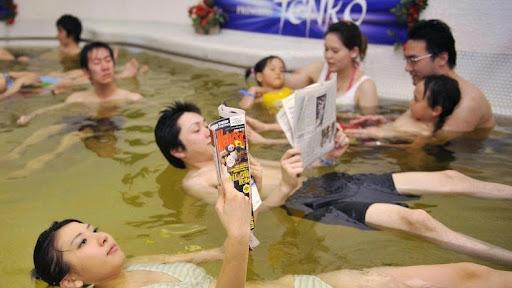 yunessun-spa-resort-01