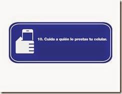 consejoscel10