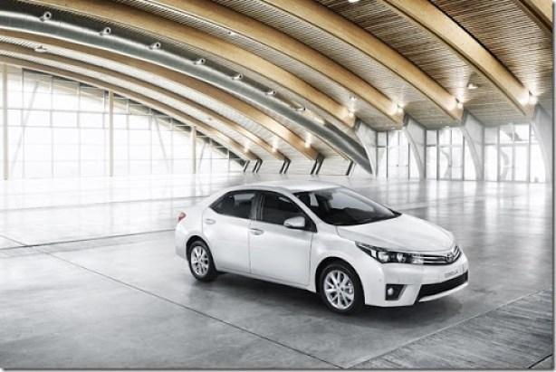 New-Toyota-Corolla-EU-10[3]