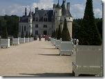 Chateau de Chenenceau