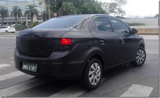Onix Sedan5