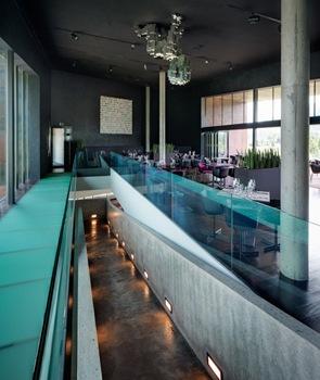 decoracion-diseño-de-lamparas-Hotel-Miura