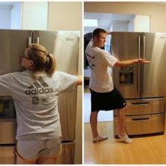 Kitchen Remodel Okc Cart Amazon New-fridge