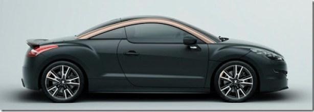 2013-Peugeot-RCZ-R-3[2]