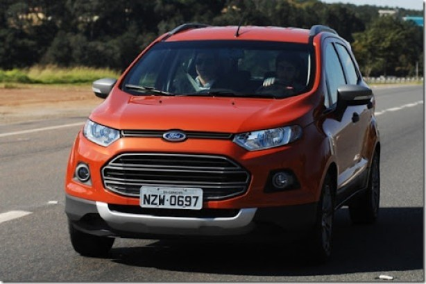 Ford EcoSport 2013 (5)
