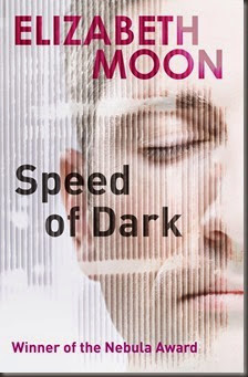 MoonE-SpeedOfDark2014