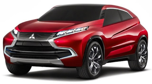 Mitsubishi-Concept-AR005[2]