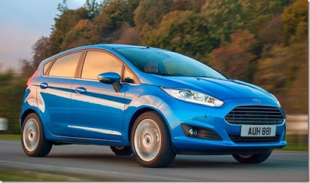 autowp.ru_ford_fiesta_5-door_32