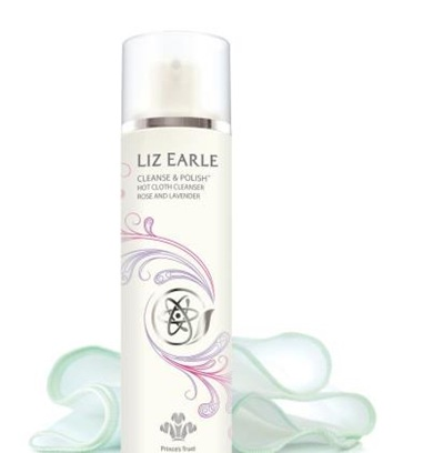 Liz_Earle_Special_Edition_Cleanse_&_Polish_Rose_Lavender