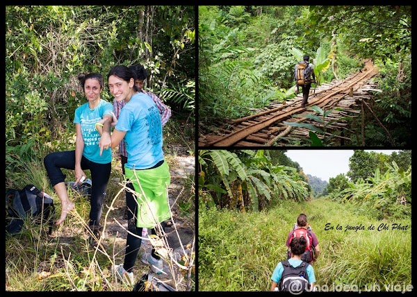 camboya-tekking-jungla-chi-phat-ecoturismo-unaideaunviaje.com-9.jpg