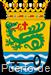 puerto-de-la-cruz_escudo