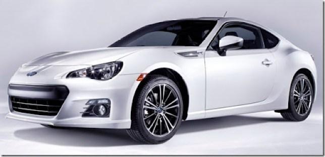 2013-Subaru-BRZ-Carscoop2