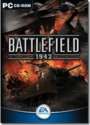 Battlefield 1942 faça o download gratuito na Origin