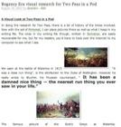 RegencyEravisualresearchforTwoPeasinaPodTheThingsThatCatchMyEye-2012-08-20-08-01.jpg